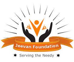 Charitable Organisations in Haldwani