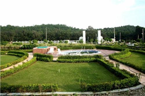 Travel to Haldwani