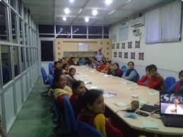 Consultants in Haldwani