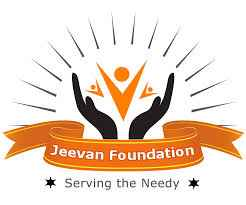 Charitable Organisations in Haldwani