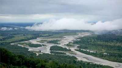 Know About Haldwani
