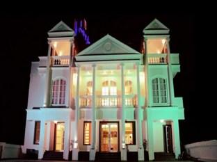 3 Star Hotels in Haldwani Address