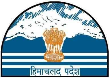 Admistration of Himachal Pradesh