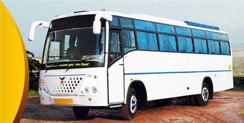 Travel agents and tour operators in Hanumangarh