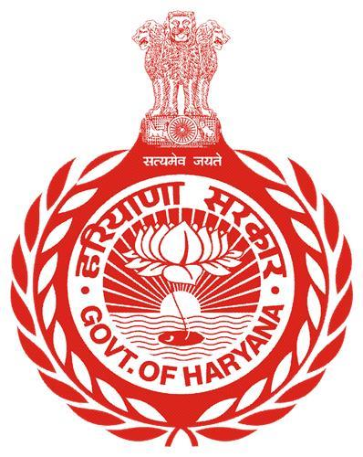 Administrative Services in Haryana