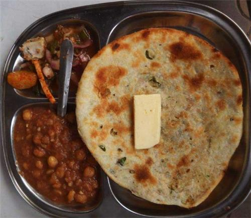 Gurgaon Eateries