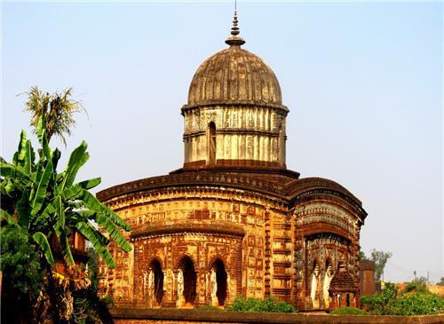 Haryana Religious Spots