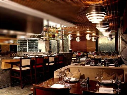Famous Multi Cuisine Restaurants in Haryana