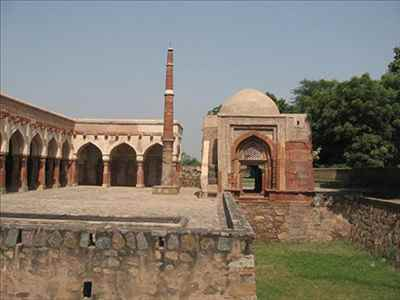About Fatehabad