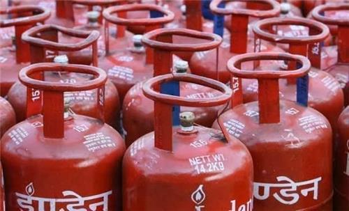 Gas Agencies in Jhajjar