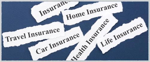 Insurance Agencies in Karnal