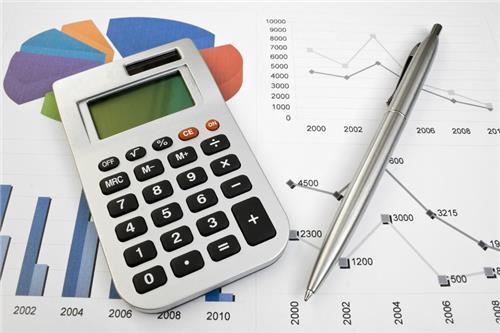 Chartered Accountants in Karnal