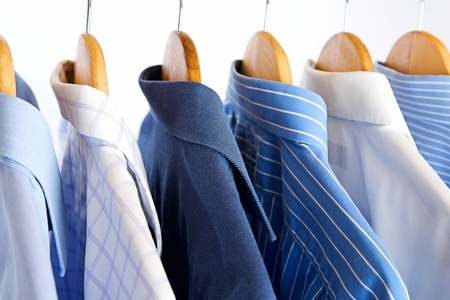 Dry cleaners in Karnal
