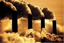 Chemical Industries in Haridwar