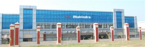 Construction Company in Haridwar
