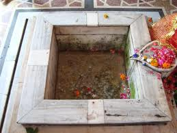 Significance of Sati Kund in Haridwar
