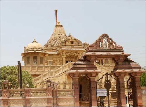 Haridwar Shri Ramanand Ashram