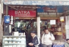 Bakers and Confectioners in Haridwar