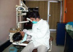 Best Dental Hospitals in Haridwar