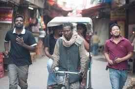 Transport in Haridwar