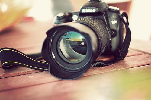 Photo Studios in Hassan
