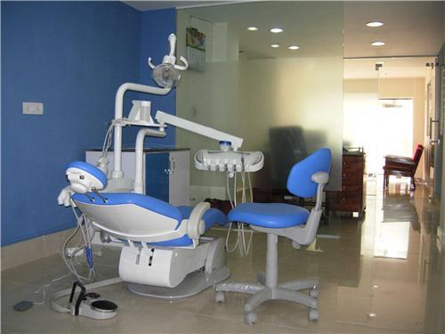 Dental Clinics in Hassan