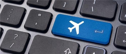 Travel Agencies in Hassan