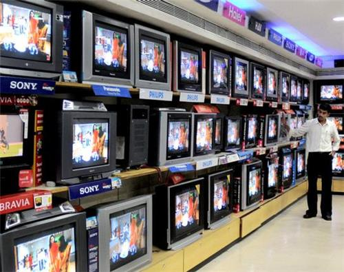 Electronic Appliances Stores in Hazaribagh