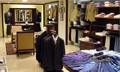Apparel Store in Hazaribagh