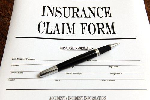 Insurance Agents in Hazaribagh