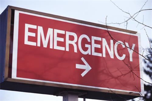 Emergency Services in Himachal