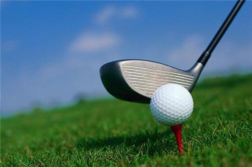Golf in Himachal Pradesh