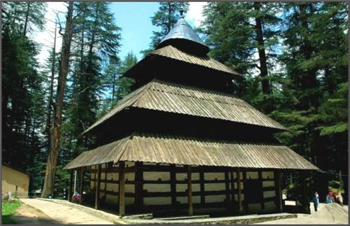 Pagoda   Style of Architecture