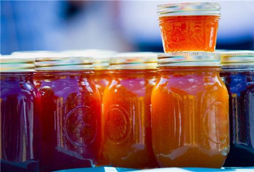 Jams & Jellies of Himachal Pradesh