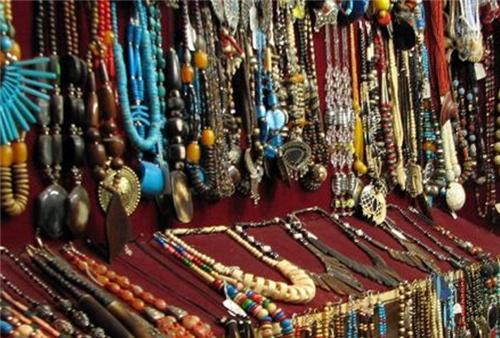 Jewelry in Himachal Pradesh