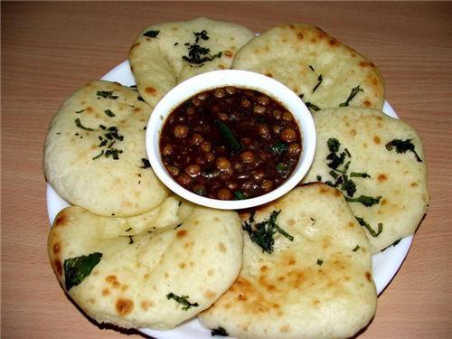 Mahek Resturant in Himachal Pradesh