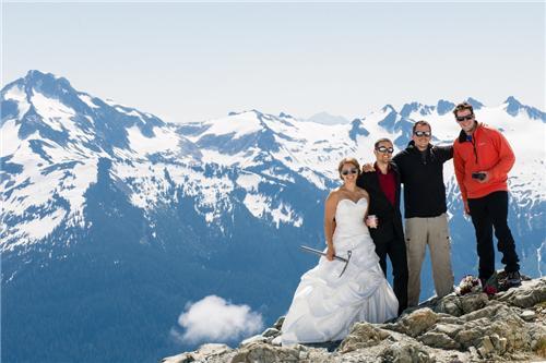 Marriages in Himachal Pradesh