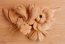 Wood Work of Himachal Pradesh