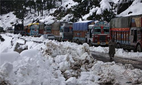 Transport in Himachal Pradesh