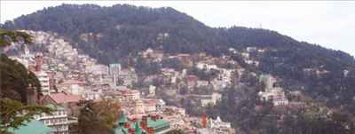 Arki City
