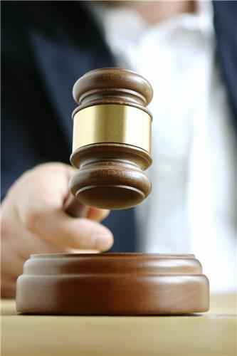 Law & Order and Judiciary