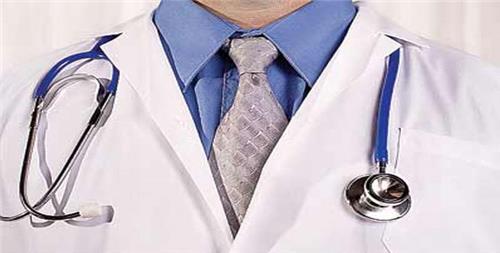 Doctors in Bilaspur