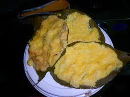 Food habits in Dagshai