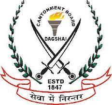 Administrative Services in Dagshai