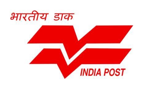 Postal and Courier services at Dagshai