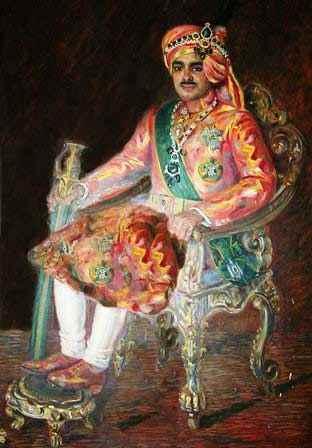 About Jogindarnagar