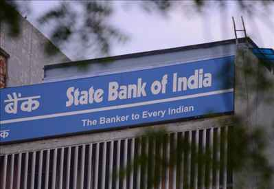 Banks in Jubbal