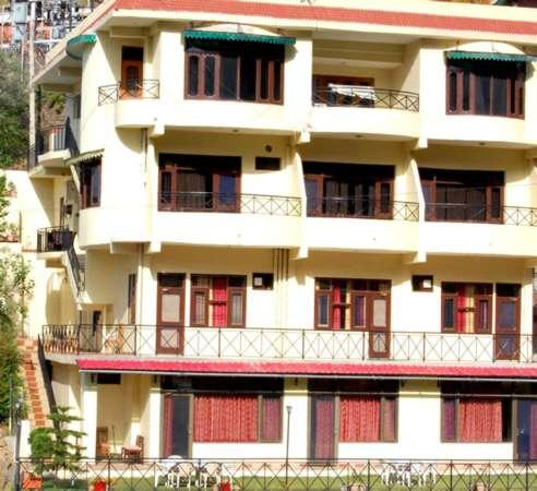 Significant and Features of Dreamland Home Stays in Kasauli