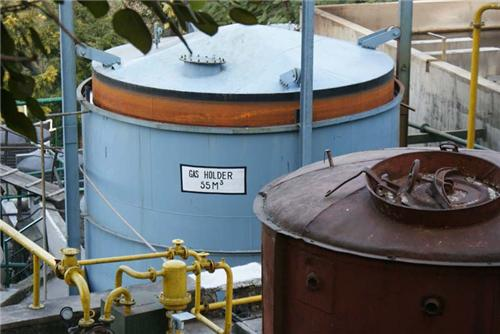 Age Old Equipments Still Installed in Kasauli Brewery