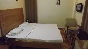 Accommodations at Hotel Kasauli Inn
